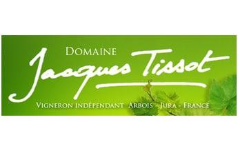 Jacques Tissot