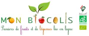 biocolis