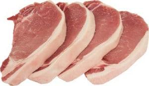 cotelette-de-porc