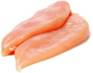 filet-de-poulet