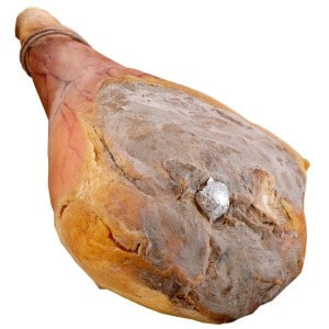 jambon-sec-entier
