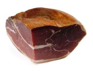 jambon-sec-quart