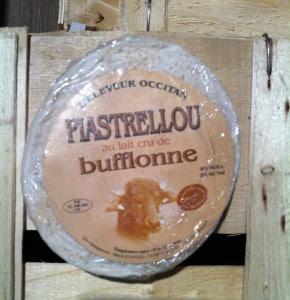 plastrellou-bufflonne