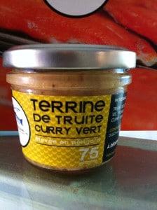 terrine-de-truite-curry-vert