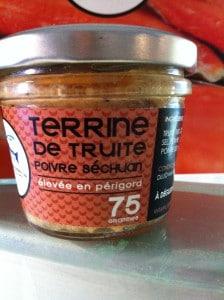 terrine-de-truite-poivre-sechuan