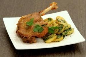 cuisse-de-canard-confite